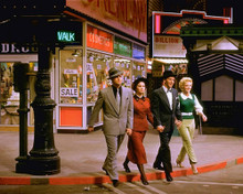 This is an image of Photograph & Poster of Guys and Dolls 298384