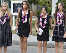 This is an image of Photograph & Poster of Pretty Little Liars 298385