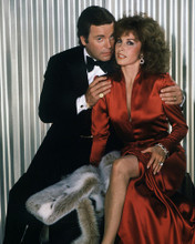 This is an image of Photograph & Poster of Hart to Hart 298391