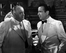 This is an image of Photograph & Poster of Casablanca 103011