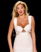This is an image of Photograph & Poster of Kate Upton 298414