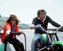 This is an image of Photograph & Poster of Hart to Hart 298422