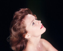 This is an image of Photograph & Poster of Lee Remick 298437