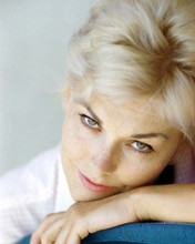 This is an image of Photograph & Poster of Kim Novak 298445
