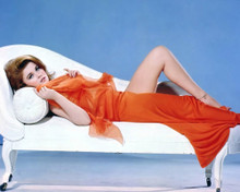 This is an image of Photograph & Poster of Ann-Margret 298452