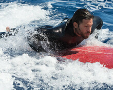 This is an image of Photograph & Poster of Point Break 298462