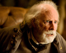 This is an image of Photograph & Poster of Bruce Dern 298467