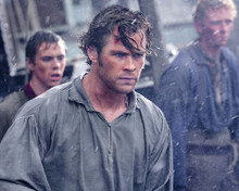 This is an image of Photograph & Poster of Chris Hemsworth 298469