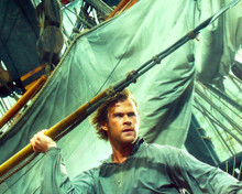This is an image of Photograph & Poster of Chris Hemsworth 298479