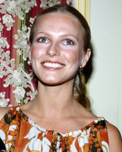 This is an image of Photograph & Poster of Cheryl Ladd 298579