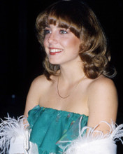 This is an image of Photograph & Poster of Dana Plato 298599