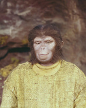 This is an image of Photograph & Poster of Planet of the Apes 298554