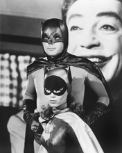 This is an image of Photograph & Poster of Batman 103159