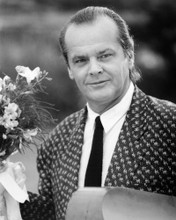 This is an image of Photograph & Poster of Jack Nicholson 103166