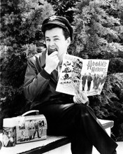 This is an image of Photograph & Poster of Bob Crane 103194