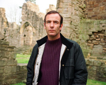 This is an image of Photograph & Poster of Robson Green 298575