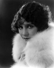 This is an image of Photograph & Poster of Viola Dana 103057