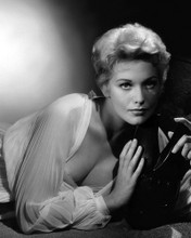 This is an image of Photograph & Poster of Kim Novak 103060