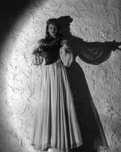This is an image of Photograph & Poster of House of Dracula 103077