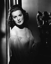 This is an image of Photograph & Poster of Maureen Ohara 103079