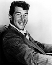 This is an image of Photograph & Poster of Dean Martin 103106
