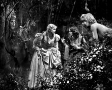 This is an image of Photograph & Poster of A Midsummer Night's Dream 103129