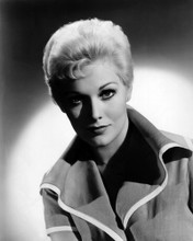 This is an image of Photograph & Poster of Kim Novak 103133