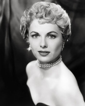 This is an image of Photograph & Poster of Martha Hyer 103137