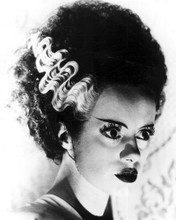 This is an image of Prints & Posters of Elsa Lanchester 103202