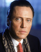 This is an image of Prints & Posters of Christopher Walken 298621
