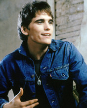 This is an image of Prints & Posters of Matt Dillon 298632