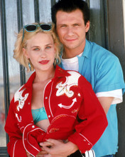 This is an image of Prints & Posters of True Romance 298647