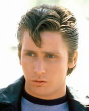 This is an image of Prints & Posters of Emilio Estevez 298668