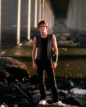 This is an image of Prints & Posters of Matt Dillon 298673