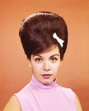 This is an image of Prints & Posters of Annette Funicello 298692