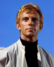 This is an image of Prints & Posters of Anthony Franciosa 298696