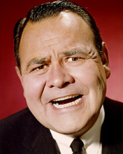 This is an image of Prints & Posters of Jonathan Winters 298697