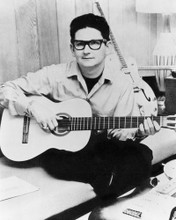 This is an image of Prints & Posters of Roy Orbison 103214