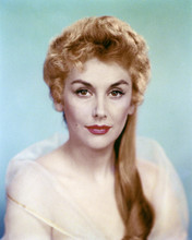 This is an image of Prints & Posters of Kay Kendall 298705