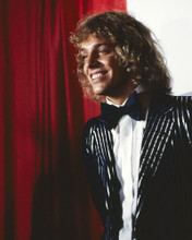 This is an image of Prints & Posters of Leif Garrett 298708