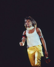This is an image of Prints & Posters of Rod Stewart 298720