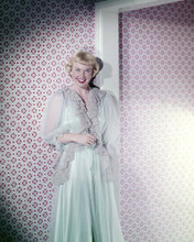 This is an image of Prints & Posters of Doris Day 298755