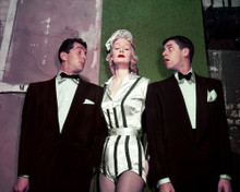 This is an image of Prints & Posters of Dean Martin 298786