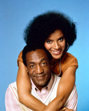 This is an image of Prints & Posters of The Cosby Show 298800