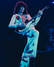 This is an image of Prints & Posters of Jimmy Page 298802