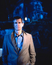This is an image of Prints & Posters of Anthony Perkins 298805