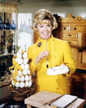This is an image of Prints & Posters of Doris Day 298821