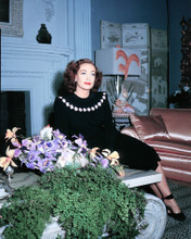 This is an image of Prints & Posters of Joan Crawford 298825