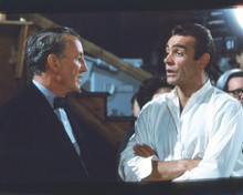 This is an image of Prints & Posters of Sean Connery 298831