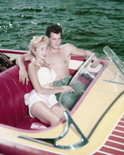 This is an image of Prints & Posters of Tony Curtis 298846